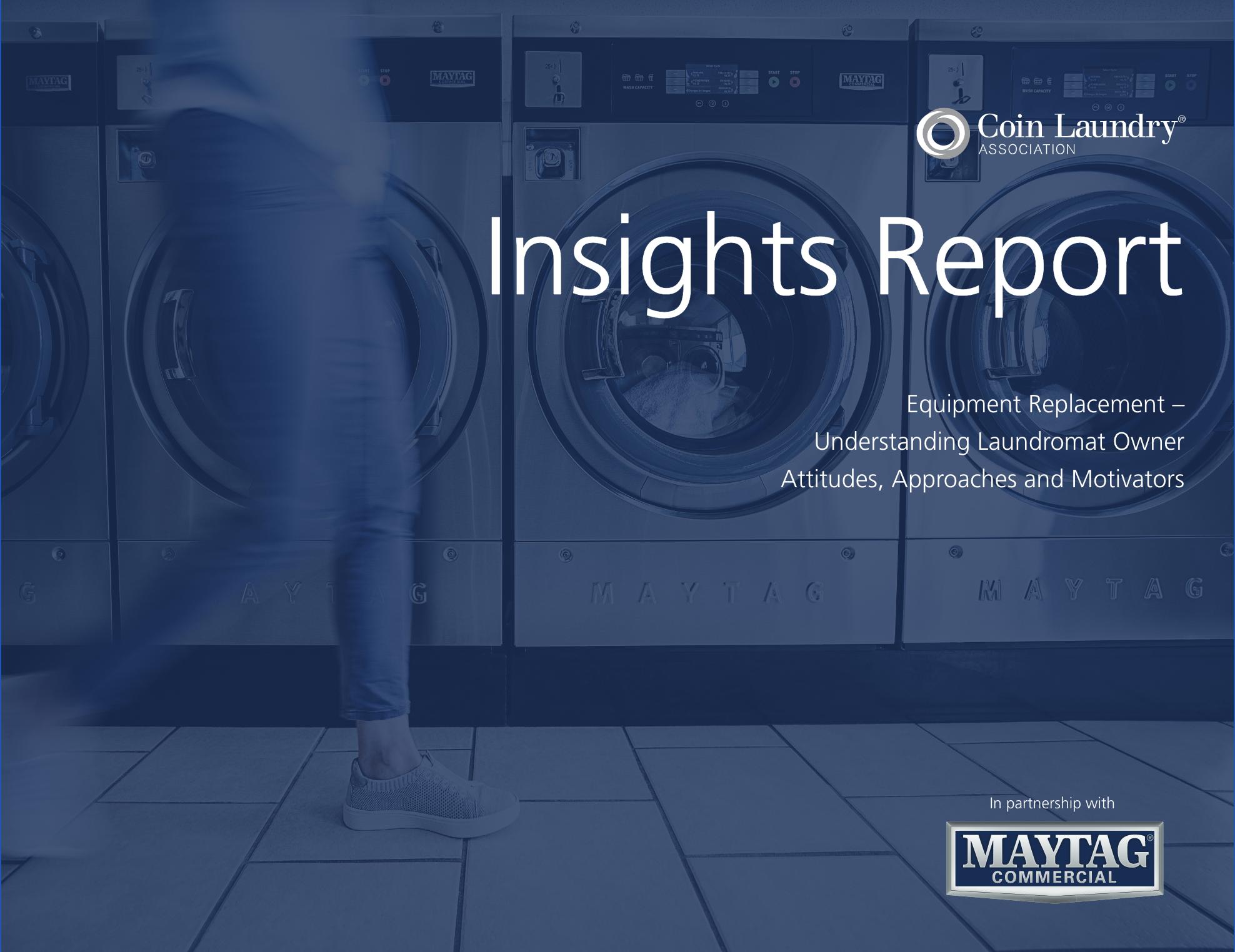 CLA Research Report